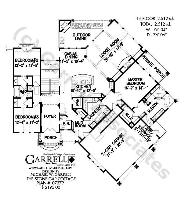 Impressive Detached Garage Plans Trend Other Metro: 78 Best Addison Mizner & His Architecture Images On