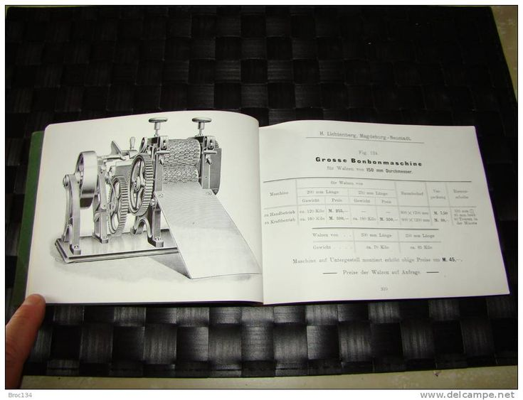 Ancien catalogue Cocolat,