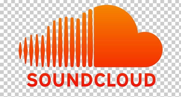 Logo Soundcloud Graphics Design Brand Png Amazon Glacier Area Art Brand Heart Soundcloud Logo Branding Design Graphic Design