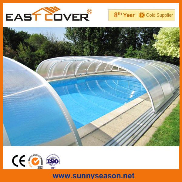119 best pool images on pinterest | pool enclosures, swimming