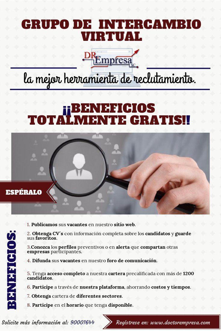 Doctor Empresa S.C. (@DoctorEmpresaSC) | Twitter
