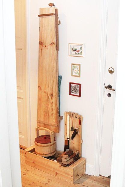 Japanese tools #17: Japanese toolbox - update. - by mafe @ LumberJocks.com ~ woodworking community