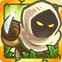 Kingdom Rush Frontiers 1.1.2