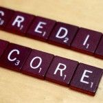 Tightwad Travelers: How to Check Your FICO Credit Score for Free