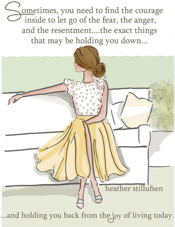 The Heather Stillufsen Collection from Rose Hill Designs