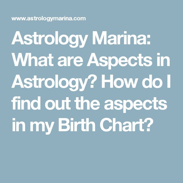 Have You Ever Wondered About The Meaning Of Retrograde Planets On