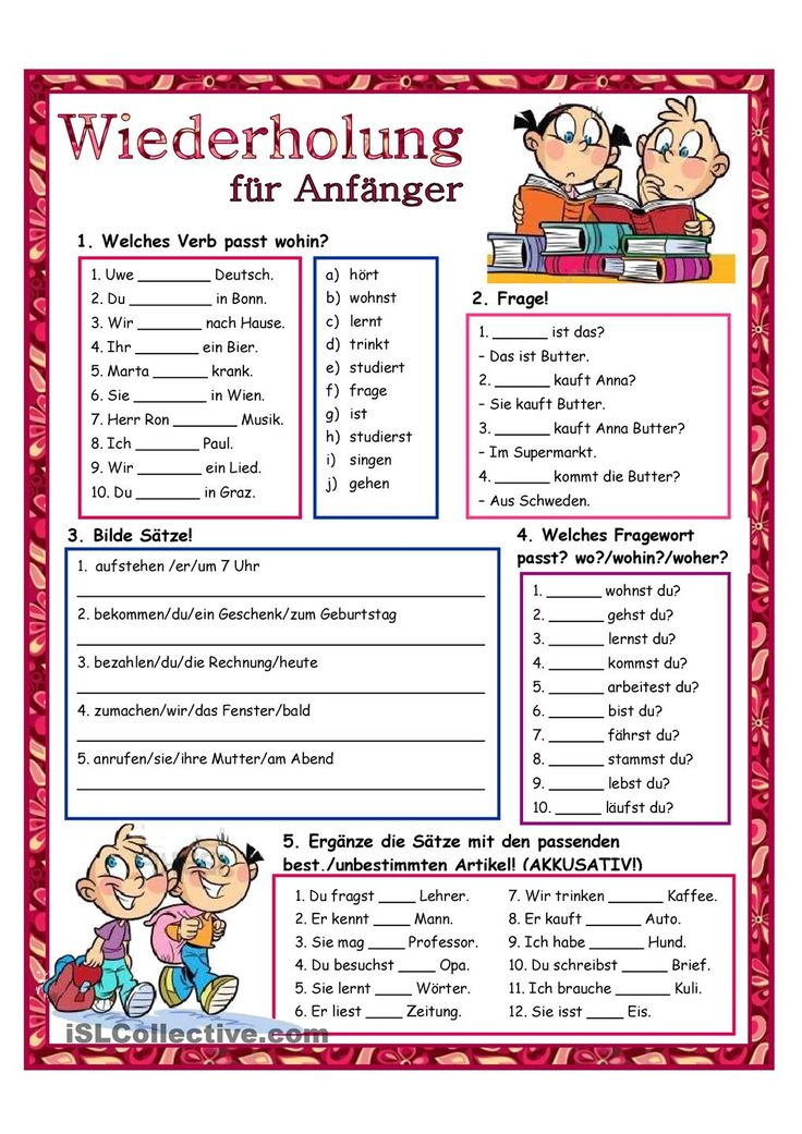 272 best Education: Vreemde talen images on Pinterest | Languages ...