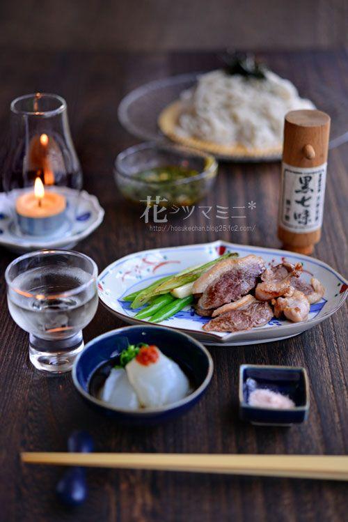 KamoyakiSoba01.jpg 500×749 pixels