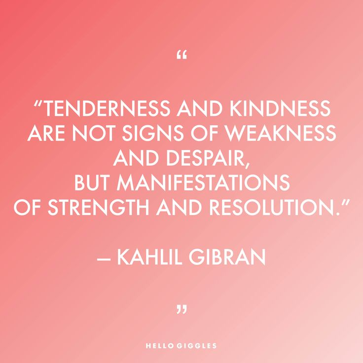 Quotes About Love: 17 Best Ideas About Kahlil Gibran On Pinterest