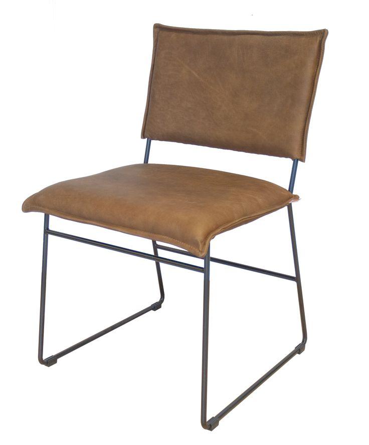 Dining Chair 'Anders'