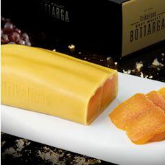 Trikalinos Co. – Grey Mullet Bottarga – Παραδοσιακό Αυγοτάραχο » ΑΡΧΙΚΗ