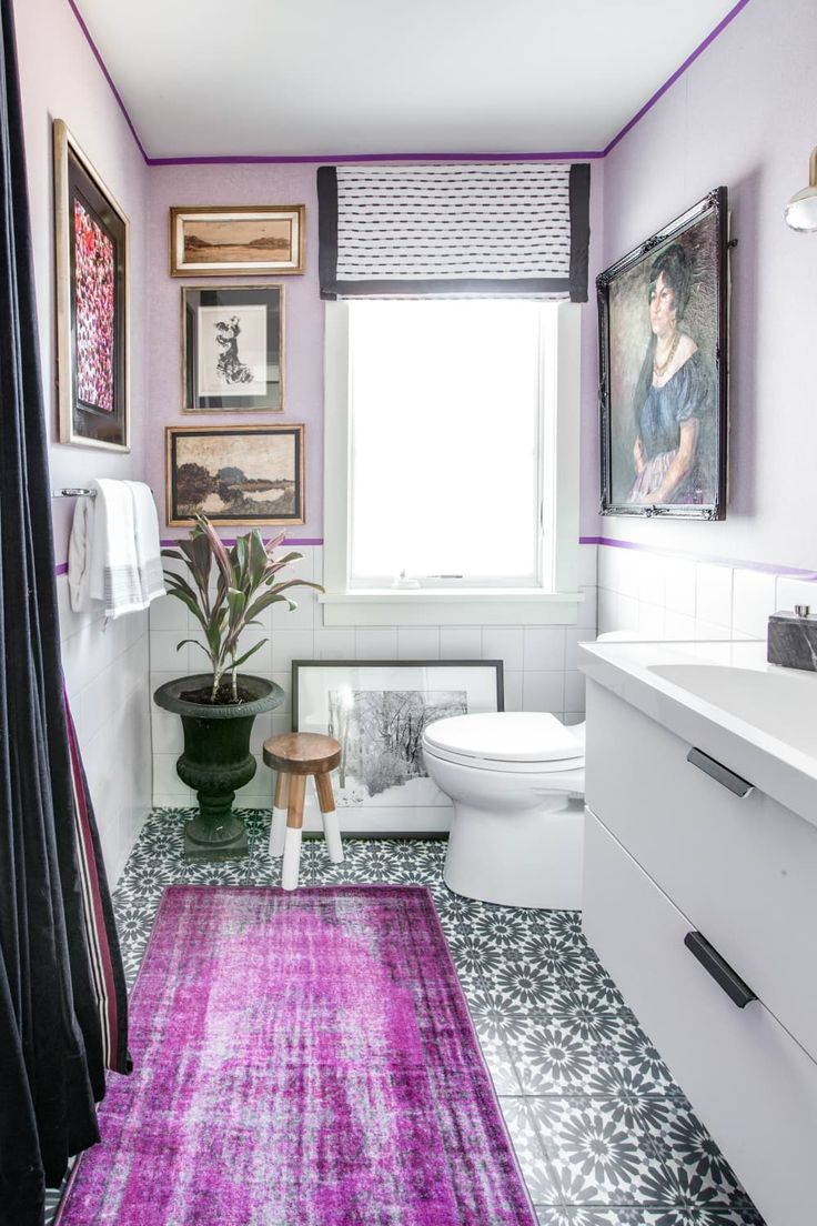 16 perfect paint shades for your bathroom  best bathroom