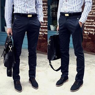 match mens slim chinos casual trouser bvfufmc
