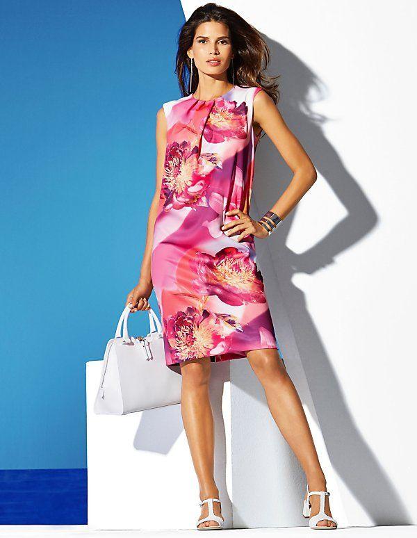 Kleider   MADELEINE Mode