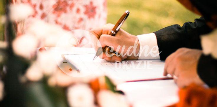 Jakie formalności związane ze ślubem powinieneś załatwić? O czym musisz pamiętać decydując się na ślub cywilny o czym w przypadku ślubu konkordatowego?