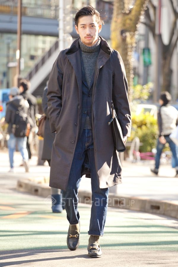 32 Best Images About Men 39 S Fashion On Pinterest Japanese Street Styles Vienna And Harris Tweed