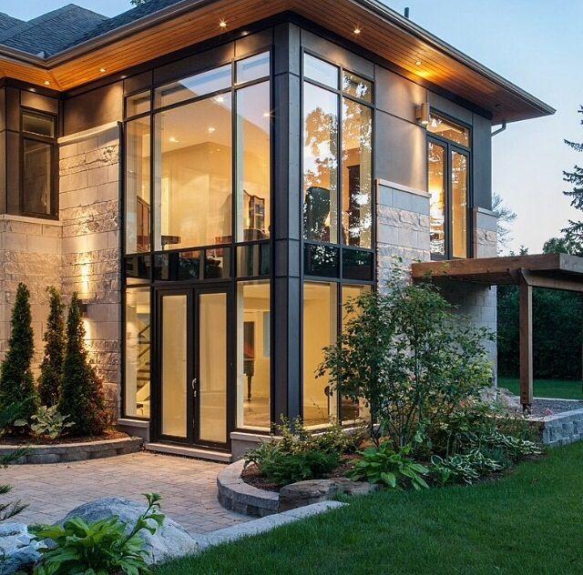 Mediterranean Style Windows Viendoraglass Com: Best 25+ Back Doors Ideas On Pinterest