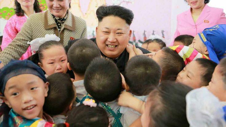 Skąd USA wiedziały, że za atakami na Sony stoi Korea Północna? http://www.tvn24.pl/wiadomosci-ze-swiata,2/atak-hakerski-na-sony-wywiad-usa-juz-wczesniej-infiltrowal-polnocnokoreanskie-sieci-komputerowe,507411.html