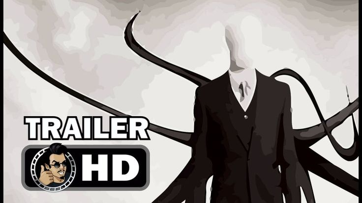 BEWARE THE SLENDERMAN - Official Trailer (2016) HBO Documentary HD