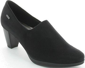 Ara női magassarkú cipő