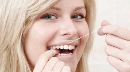 A fogselyem helyes használatáról
