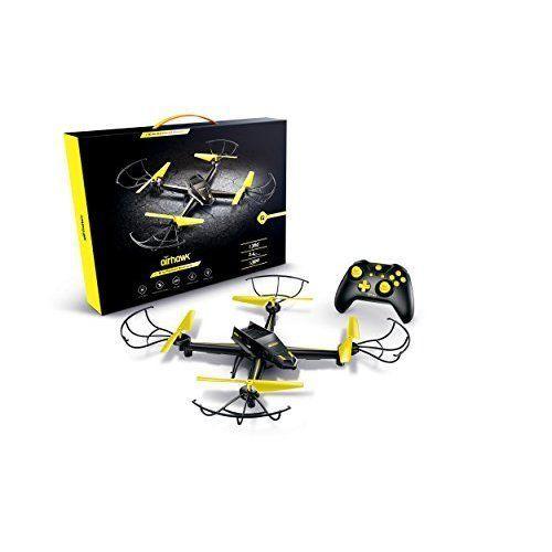 Drone Quadcopter Headless Mode One Key Return 2.4Ghz Remote Control 360 Flip NEW #DroneQuadcopter