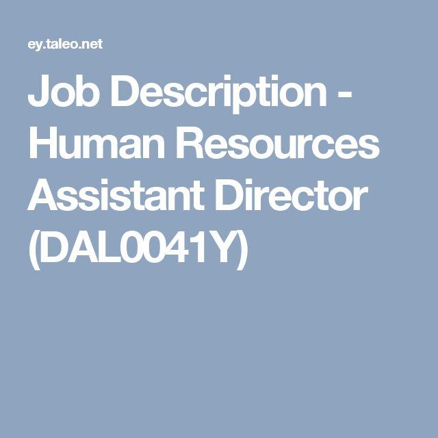 Job Description  Sr Recruiter  Is Needed At Dr Pepper