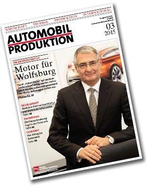 AUTOMOBIL PRODUKTION http://www.automobil-produktion.de/abo/