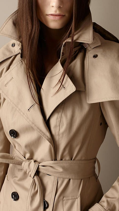 1000 ideas about hooded trench coat on pinterest trench coats trench and trench coat with hood. Black Bedroom Furniture Sets. Home Design Ideas