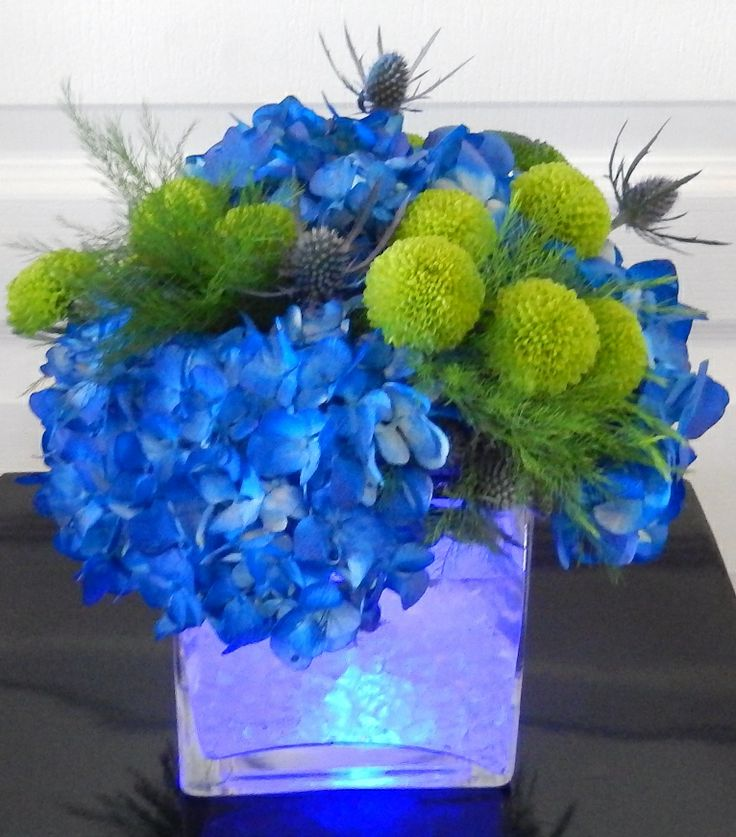 Best images about corporate flower arrangements on