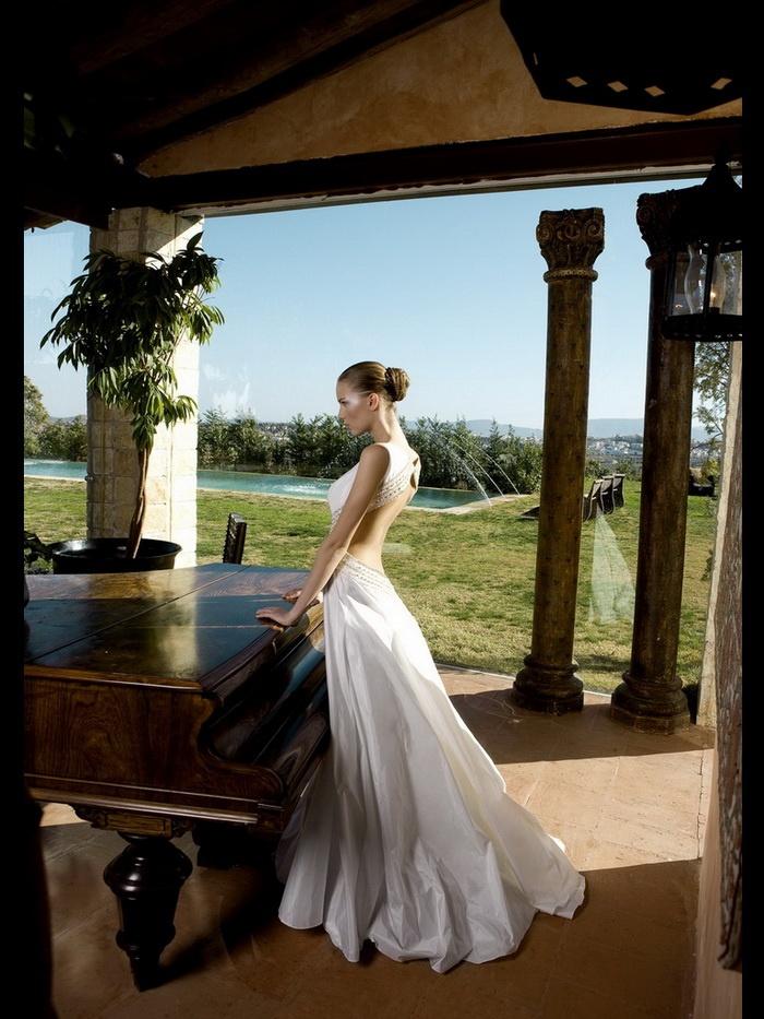 Vlassis Holevas Bridal 12S12