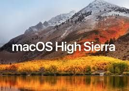 Second Beta MacOS High Sierra released - https://estorm.com.au/news/second-beta-macos-high-sierra-released/