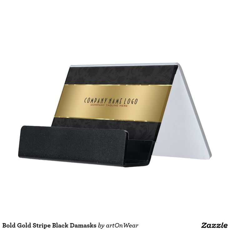 11 best Desk Business Card Holder images on Pinterest | Business ...