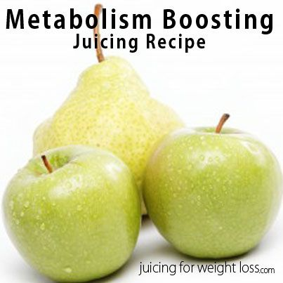 After years upon years of eating processed foods, your metabolism can take a significant hit, making it even harder to lose weight even once you start eating healthy.
