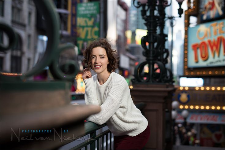 Flash photography tutorial: Balancing flash & ambient exposure #photography #phototips http://neilvn.com/tangents/photography-tutorial-balancing-flash-and-ambient-exposure/