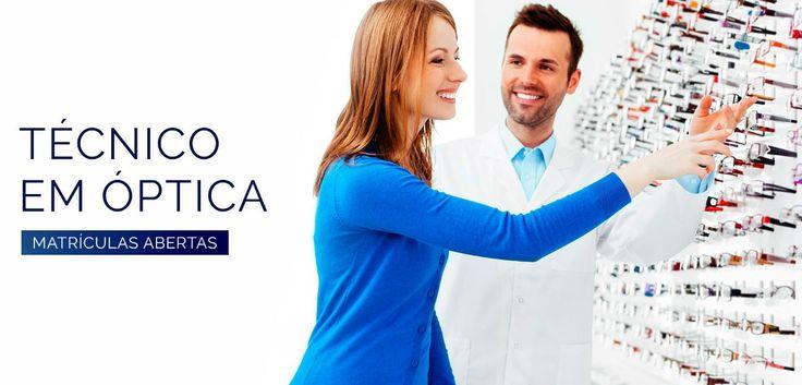 ÓPTICA EAD - CURSO TÉCNICO FILADÉLFIA Conforme MEC-SISTEC com validade em todo território nacional! -Válido para Alvará Sanitário comercial ou laboratório Óptico! Whatsapp: 41 9 9225 1105 Reg. Metropolitana: 4007-2475 Gratis interior: 0800-006-0011 www.filadélfia.com.br