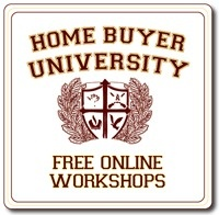 Maryland First Time Home Buyer Seminars every month call 410-412-3319 to register or register online at http://www.MarylandHomeBuyerSeminars.com: Buyers Univ, Home Buy, Buyers Seminar, Online Workshop, Univ Free, Free Online, Register Online, Online Class, Homes