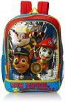 Online shopping for PAW Patrol from a great selection at Toys & Games Store.