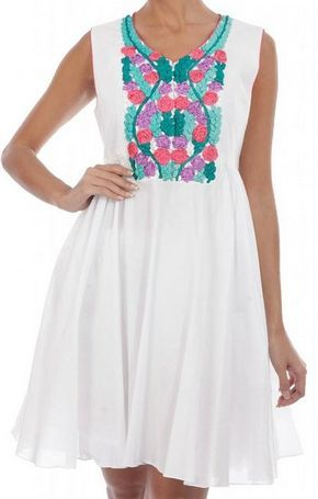 Tahera Peeran Dress | INR 5200