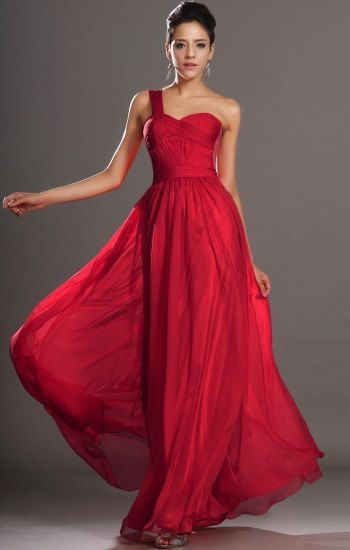 19 best images about Black and Red Evening Gowns on Pinterest