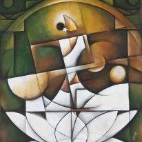 span style=display:nonechennai artist painter contemporary indian art/span