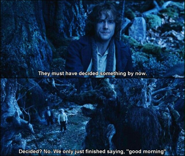 Good Morning Hobbit Quote: 204 Best LOTR & The Hobbit Images On Pinterest