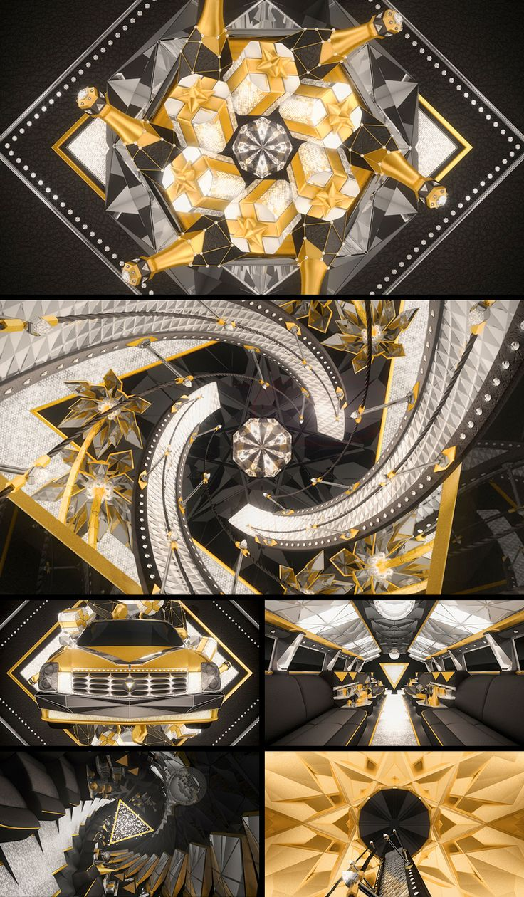 motion graphics/ storyboards/ styleframes | Pietro Furbatto