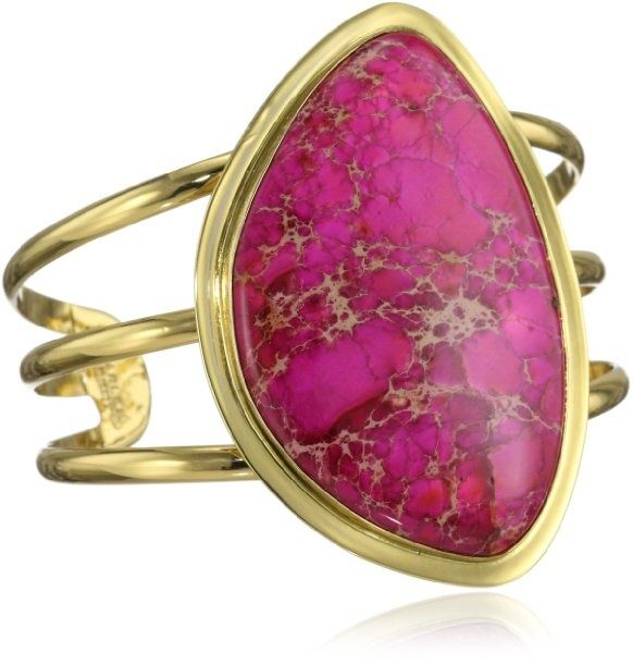 17 Best images about Charles Albert jewelry on Pinterest ...