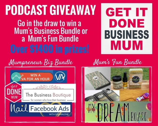Enter to win: Enter our Giveaway and be in to WIN!!!   http://www.dango.co.nz/s.php?u=pdUTvY1r3528