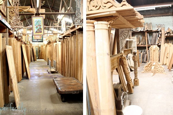 1000 Images About Reuse Salvage Shops On Pinterest