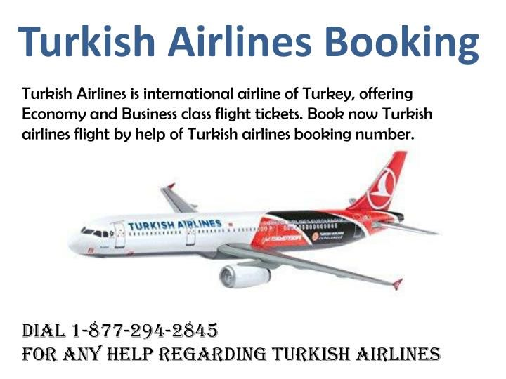Turkish Airlines Booking Phone Number Check In Customer Service Business Class Airline Booking Business Class Flight Business Class