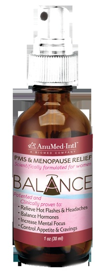 natural herbs for menopause weight loss