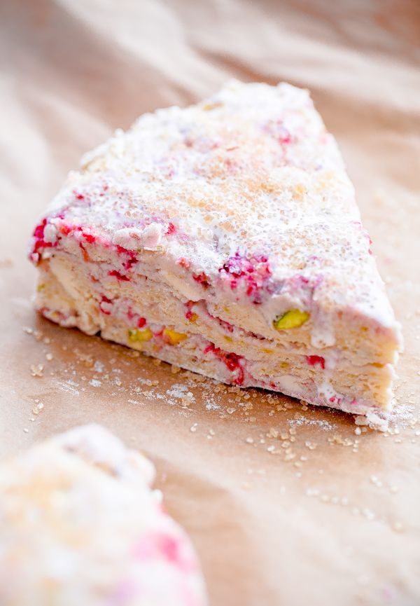 ... Cupcakes on Pinterest   Raspberries, Black forest cupcakes and Lemon