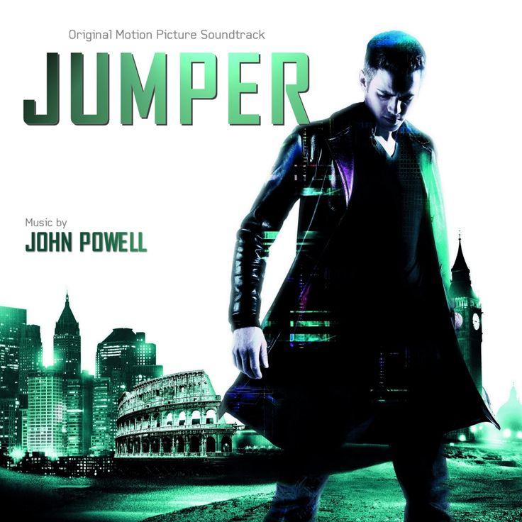 2008 movies | RD1217.BLOGSPOT.COM: Film JUMPER